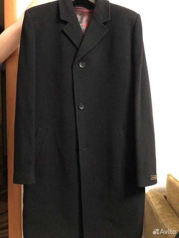 Пальто  89969316229 купить 1