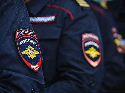 Работа в полиции казань вакансии для девушек работа по вемкам в магадан