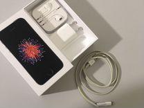iPhone SE — Телефоны в Нарткале