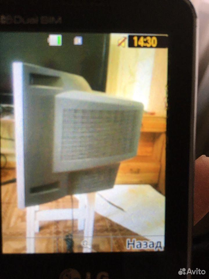 Телевизор  89020031695 купить 2