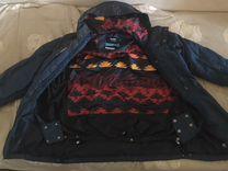 043f909c85822 куртки, дубленки и пуховики - купить мужскую верхнюю одежду 2013 - в ...