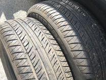 Dunlop 235/65/17