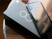 Xiaomi Mi 8 6/64GB б.у