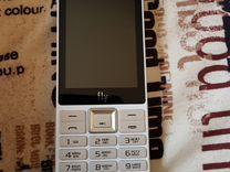 Телефон на 3 сим-карты