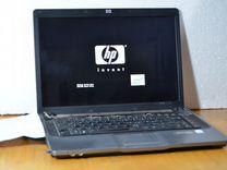 Ноутбук HP 540