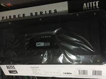 Усилитель altec pierce S4.4x110RMS
