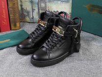 a561b984 buscemi - Купить одежду и обувь в Москве на Avito