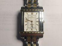 Часы мужские Continental