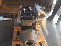Двигатель змз 405,Евро-0, Газель, Соболь