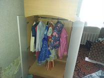 Кровать чердак — Мебель и интерьер в Омске