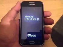 SAMSUNG galaxy j100fnj1 4g