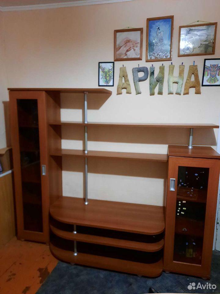Шкаф стенка  89180534850 купить 1