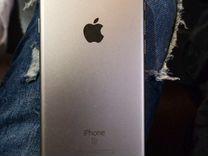 Айфон 6s (16)