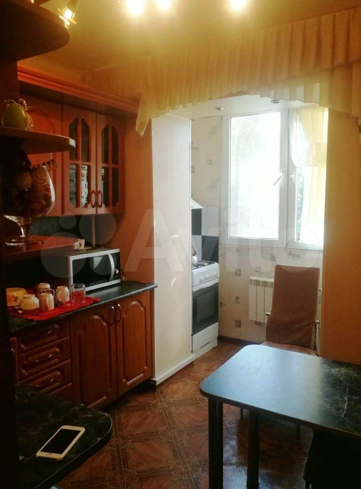 2-к квартира, 42 м², 4/5 эт.  89885935075 купить 6