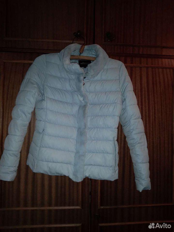 Куртка  89090184297 купить 2