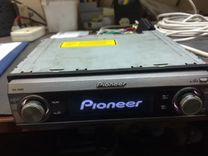 Pioneer 88rs