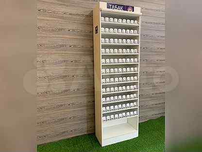 Шкаф для сигарет купить краснодар сигареты капитан купить