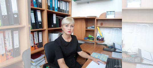 Бухгалтер в апрелевке вакансии ип счет подпись бухгалтера
