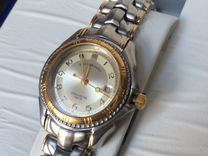 Часы Revue Thommen Streamline 150m