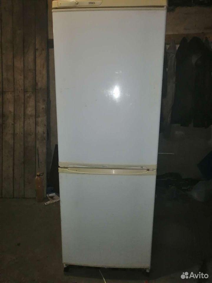 Холодильник  89518554554 купить 1