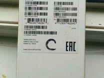 Asus ZenFone Go