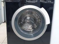 Стиральная машина Bosh Vario Perfect — Бытовая техника в Екатеринбурге