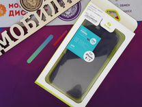 Чехол для iPhone 7\8 Benks продажа