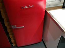 Продаю отличный холодильник