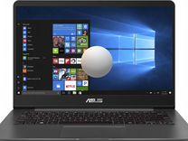 Ноутбук Asus UX430UN-GV135T