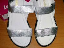 Босоножки сандалии женские