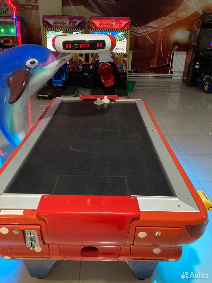 Игровые детские аппараты  89064447050 купить 2