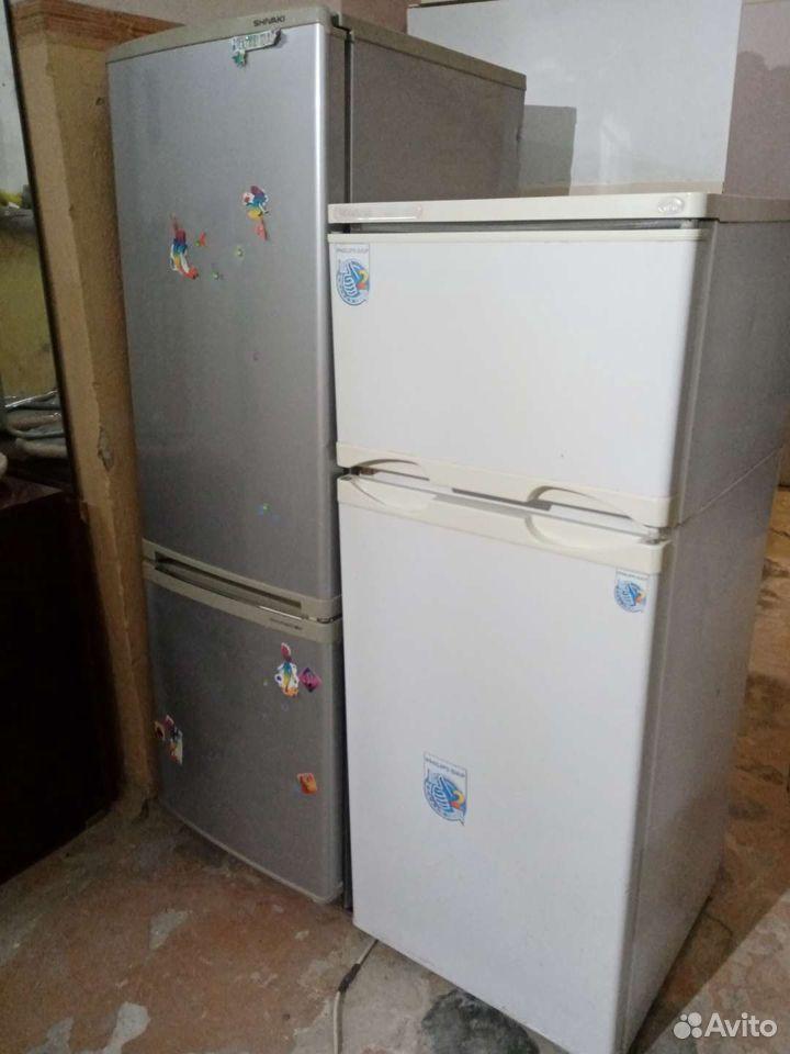 Узкие холодильники  89682862599 купить 4