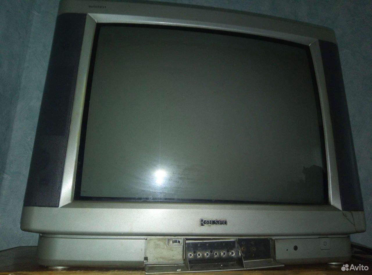 Телевизор  89149588608 купить 2