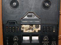 Нота-203 — Аудио и видео в Челябинске