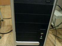 Системный блок AMD Athlon X64
