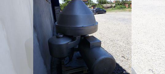 Сепаратор альфа лаваль 518 отзывы Пластинчатый теплообменник Анвитэк AX 20 Саранск