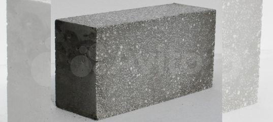 Купить пенополистирол бетон в чите гост раствор строительный прочность при сжатии