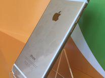 iPhone 4S/5S/6/6S магазин гарантия 1 год