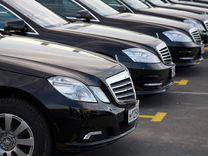 Продам долю в прибыльном автопрокате