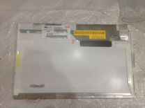 Матрица LTN141WD-L05 — Товары для компьютера в Самаре