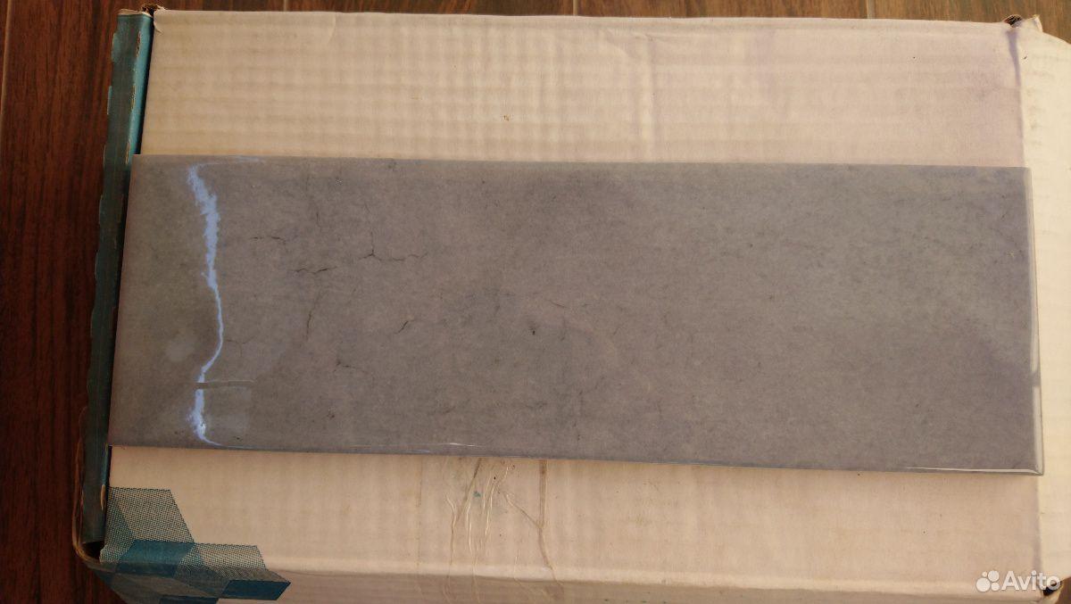 Плитка керамическая 10 на 30 см  89276660635 купить 2