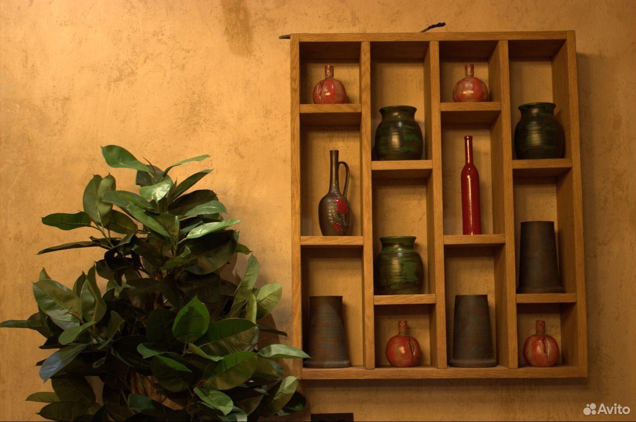 Нанесение декоративной штукатурки  89870881776 купить 9