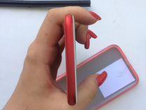 Айфон 7, 18 тыс.р,32гб