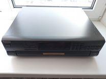 Technics SL-PD9 проигрыватель