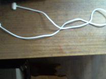 Кабель USB для Apple iPhone 4s