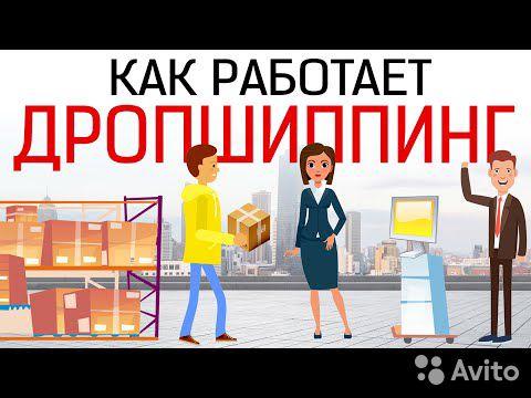 intimnie-tovari-dlya-vzroslih-magazini-v-spb-chastnie-foto-zhenskoy-kiski