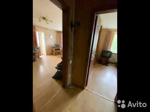 3-к квартира, 60 м², 7/9 эт.  89036928345 купить 2